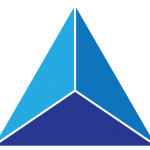 blue-mountain-logo-trans